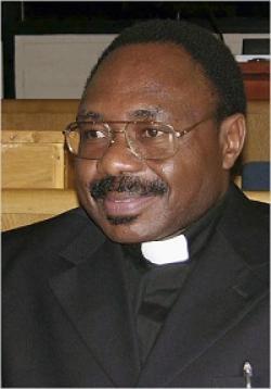 Mười Điều Bí Mật Mà Giáo Hội La Mã Hy Vọng Bạn Đã Quên- 1. Vụ Diệt Chủng Ở Rwanda